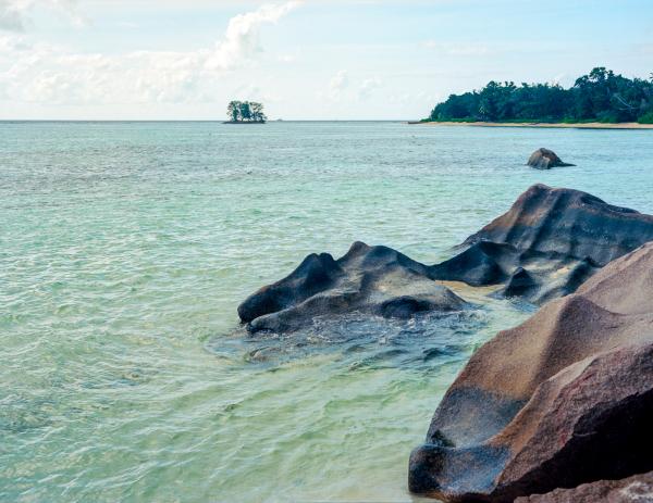 seychelles #4