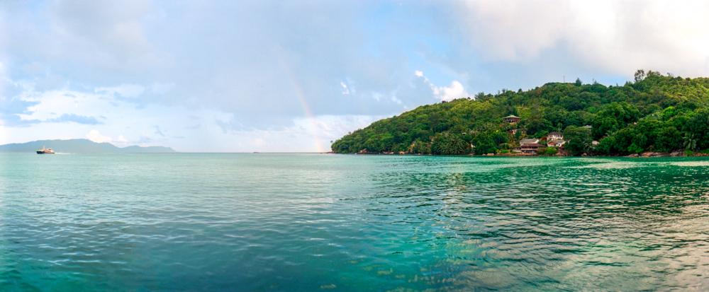 seychelles #63