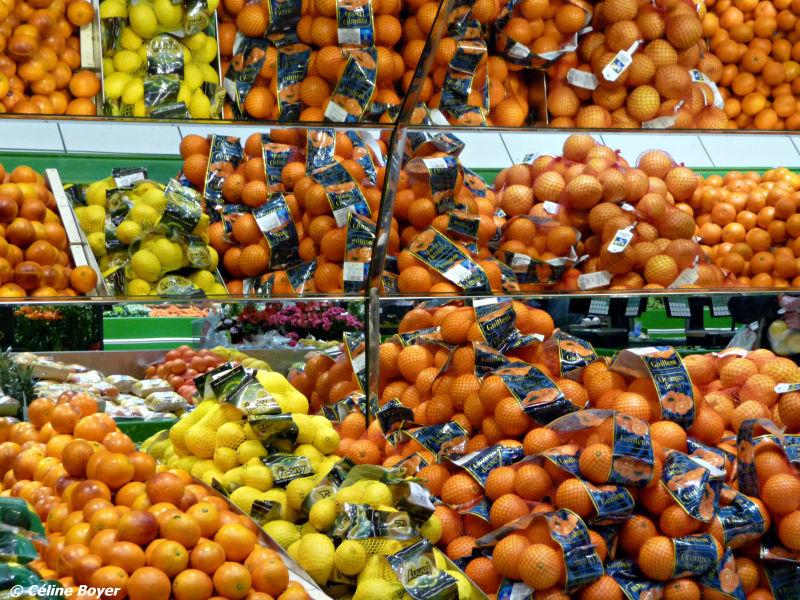 Veg/Fruits #2