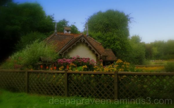 Dreamhome,uk,kerala,india,house,deepa,deepaphotos