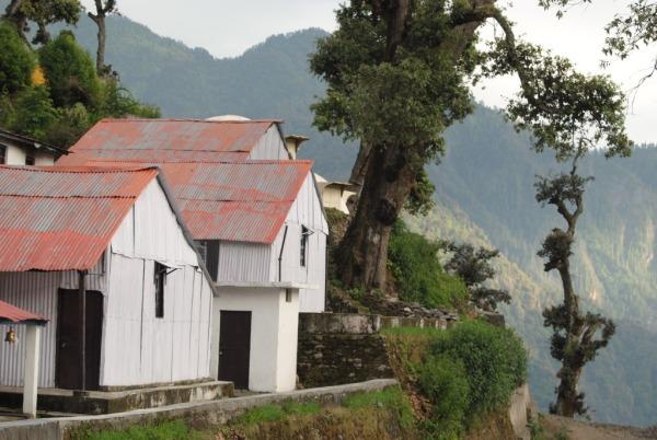 Gala Village