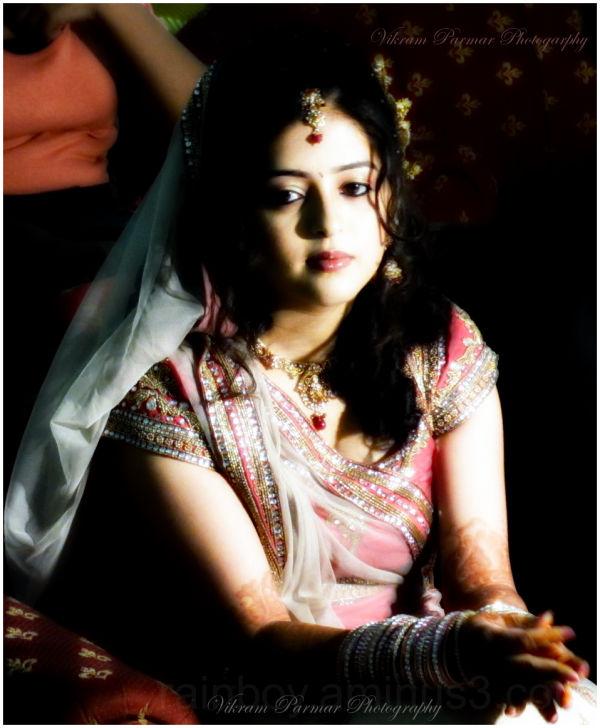 Vikram Parmar photography,Engagement,bridal