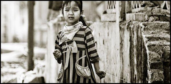 Countryside Kids, subsignal, Hanoi