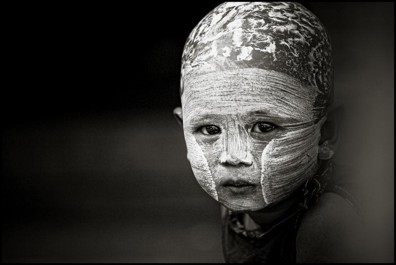 Burma 2012