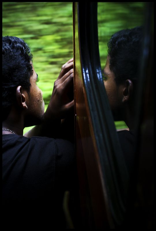 train from kandy