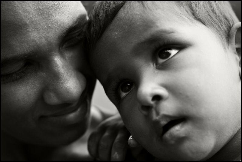 children of sri lanka