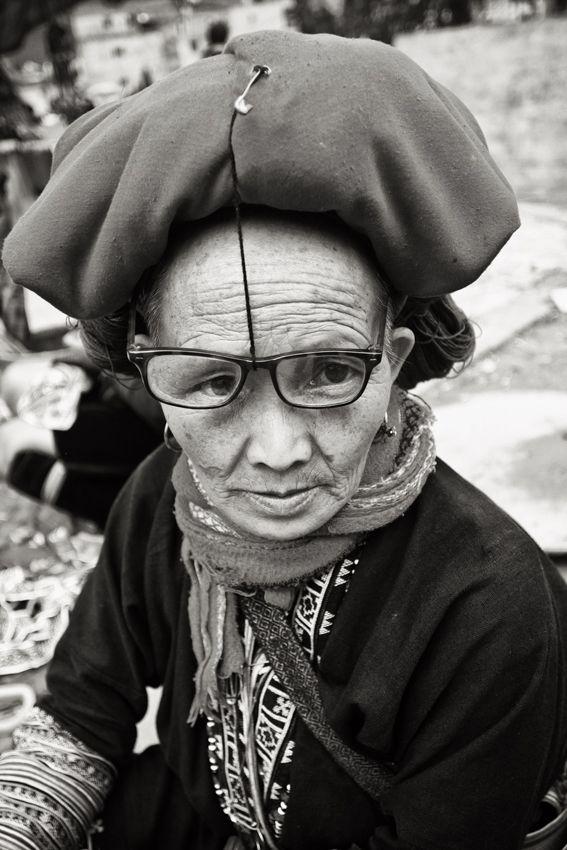 sapa women