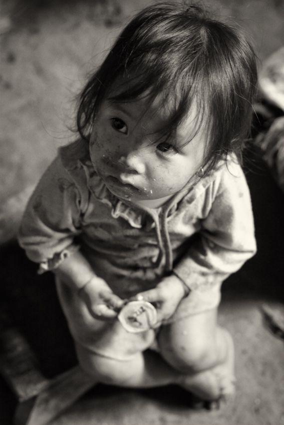 the girl who stole my heart (sapa) VI