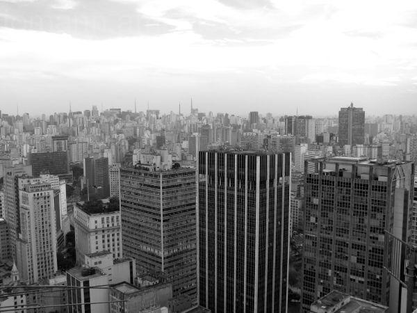 São Paulo 1