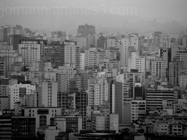 São Paulo 6