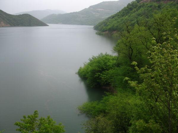 مازندران سبز من