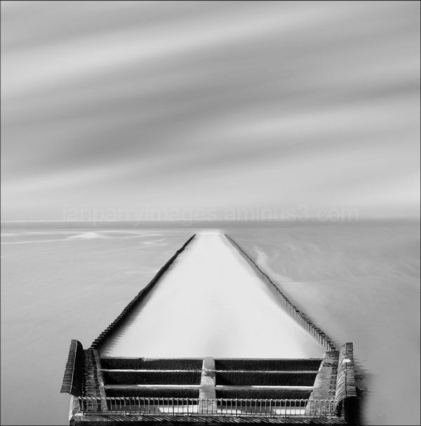 Outfall