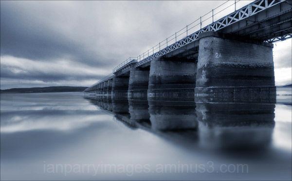 Bridge 2A