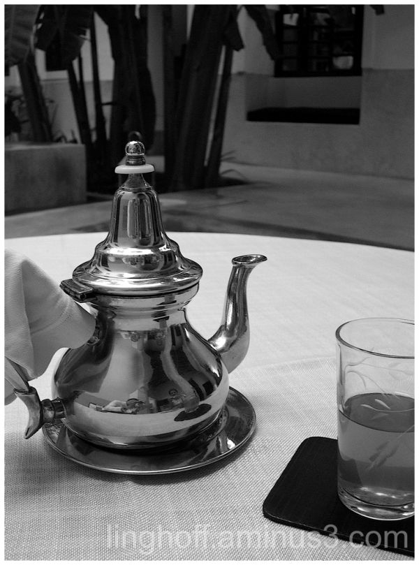 time for tea silve tekanna teglas morocco marocko