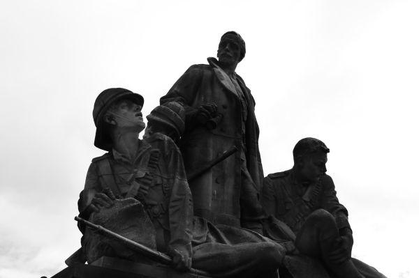 Edinburg 7