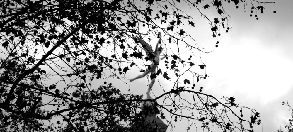 Paris in mist-01