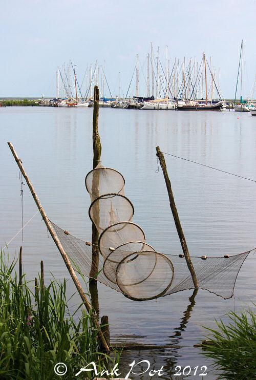 bow-net