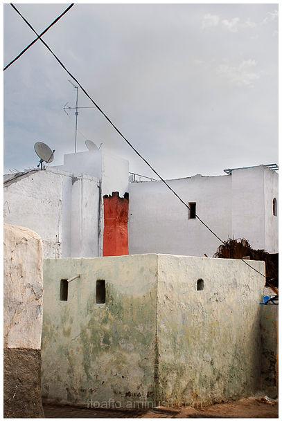 Imagenes de Marruecos / Pictures of Morocco