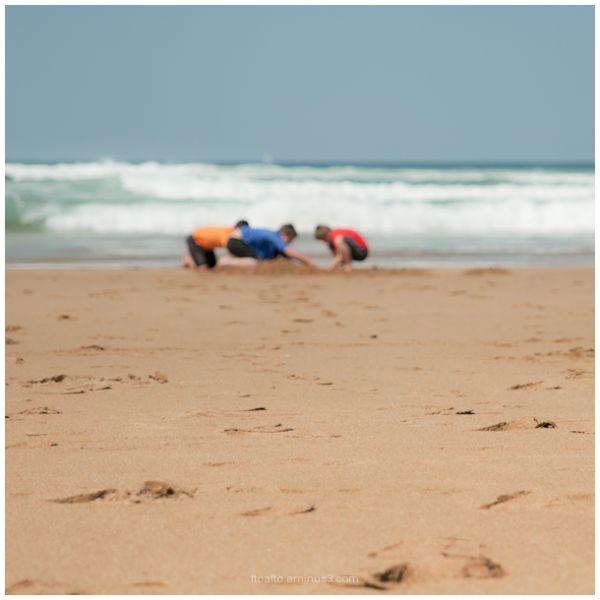 playa, beach, sea, mar, people, gente