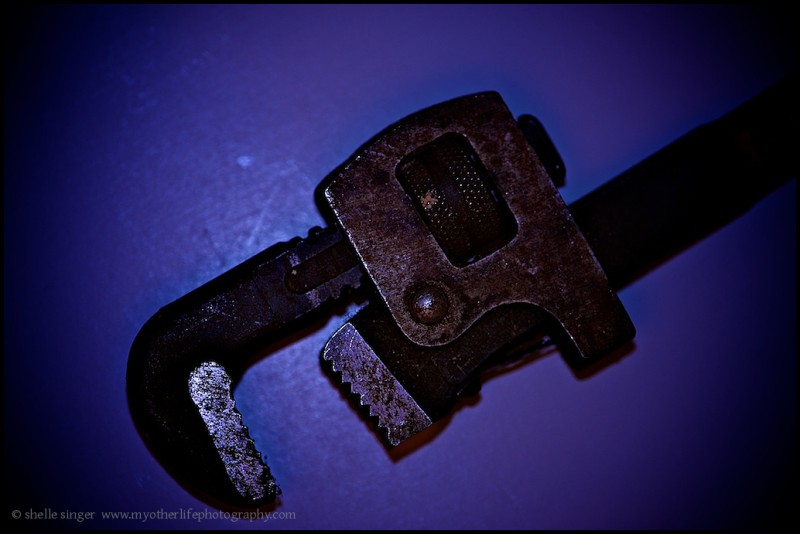Wrench 3
