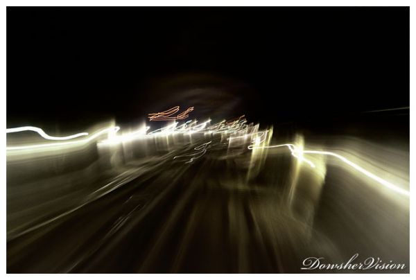 Mode Replay 07 - Le Bout du Tunnel n'est Pas Loin