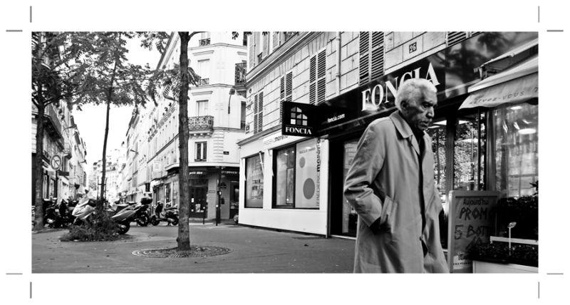 26 Boulevard Voltaire 75011 Paris 10:00