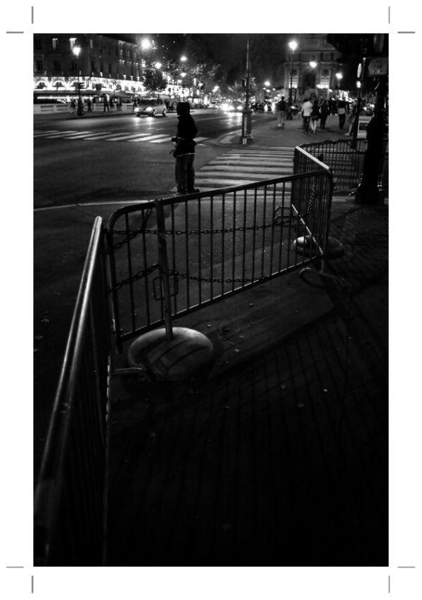 Vision nocturne 2
