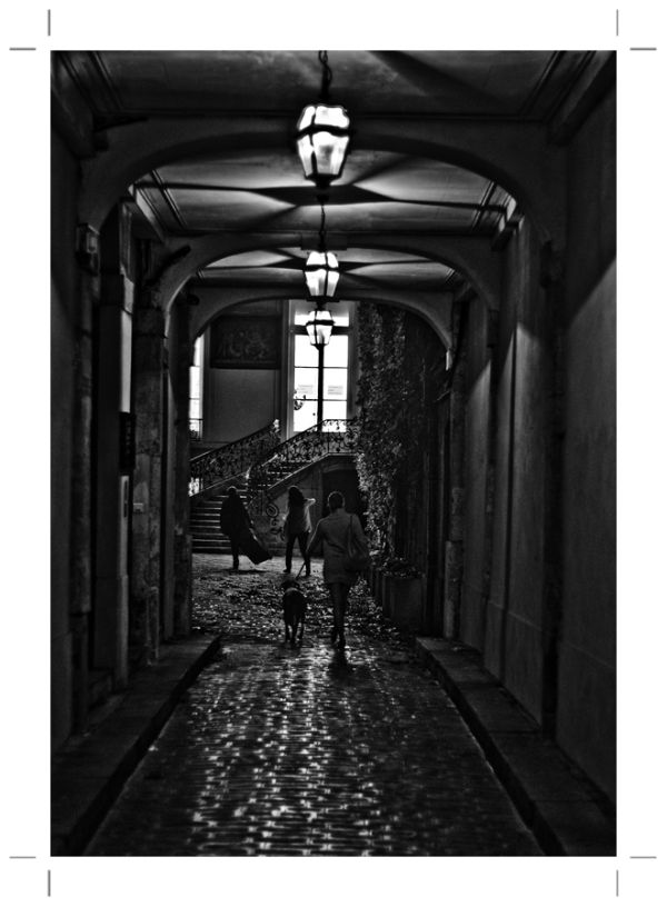Vision nocturne 3