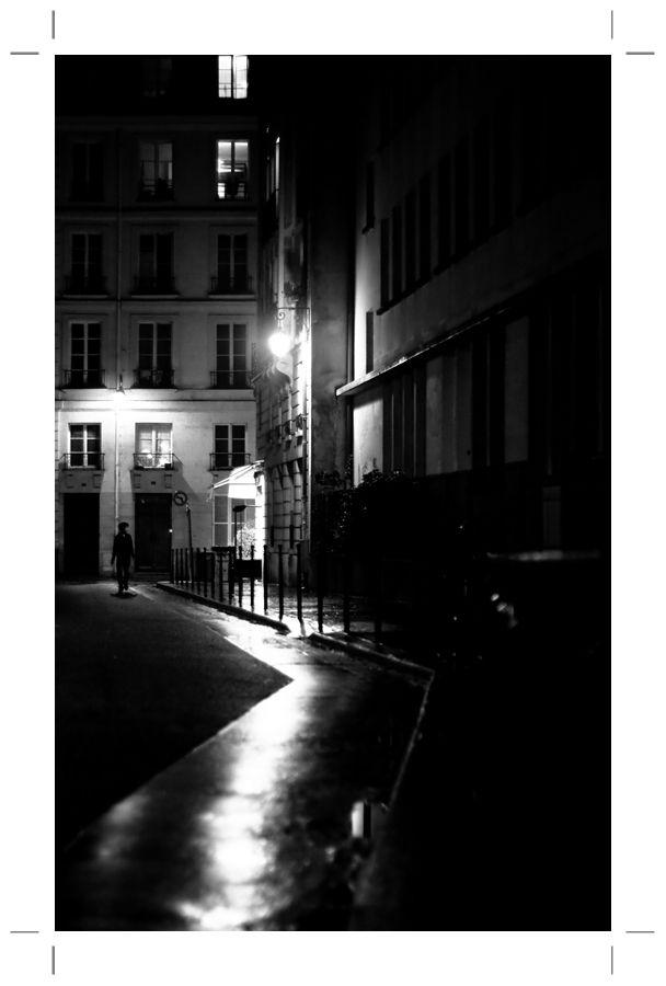 Vision nocturne  6