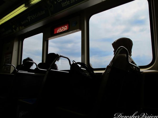 Transportation (11) - CHICAGO