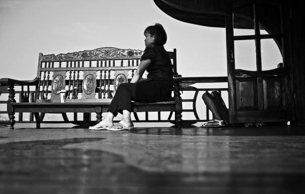 Vietnam : c'est le pied