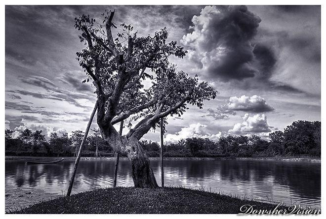 Sightseeing (01) - Thailand