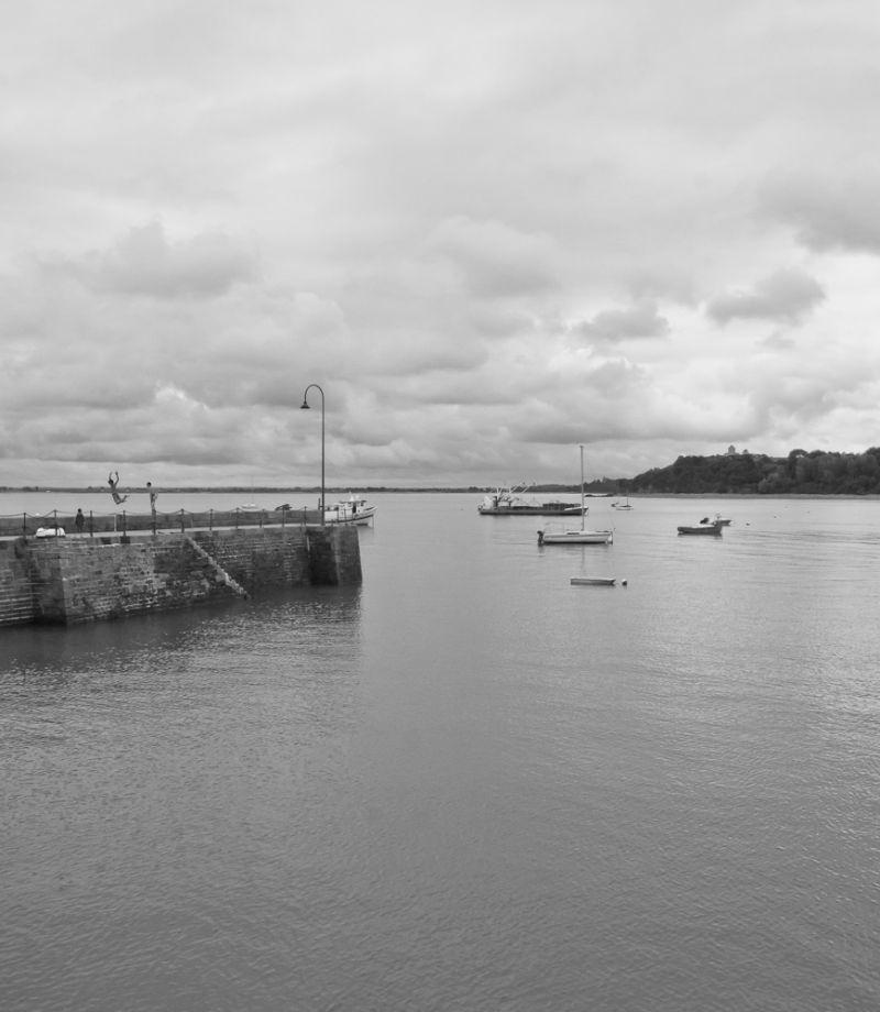 My beautiful Bretagne #3