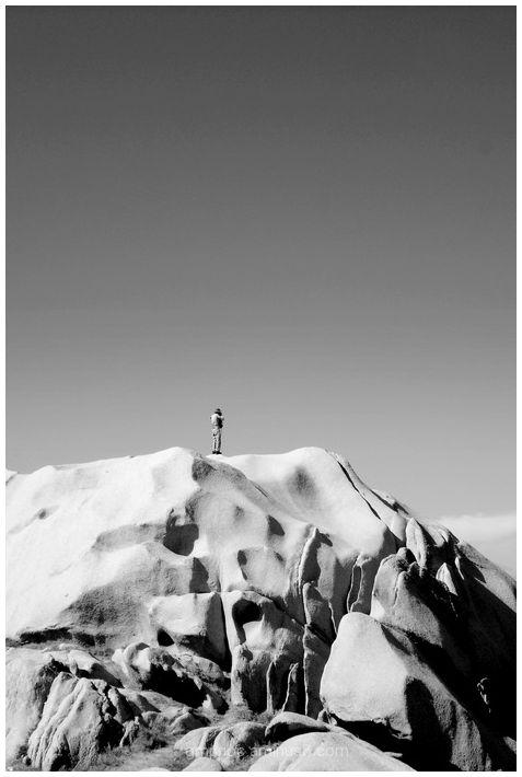 Summit -P