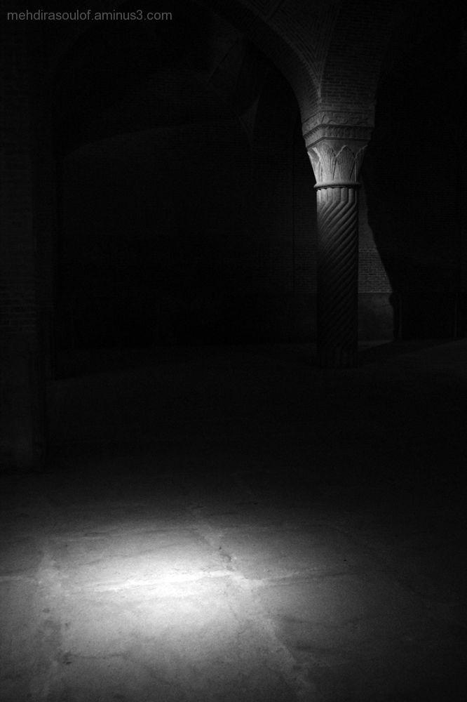 Vakil Mosque, Shiraz, Fars, Iran