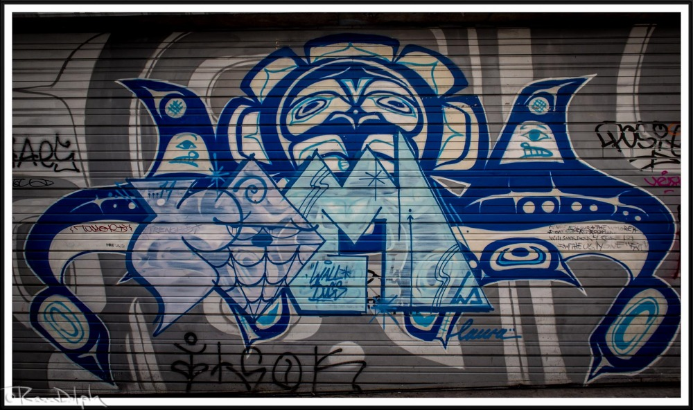 Part of a commission for public art,