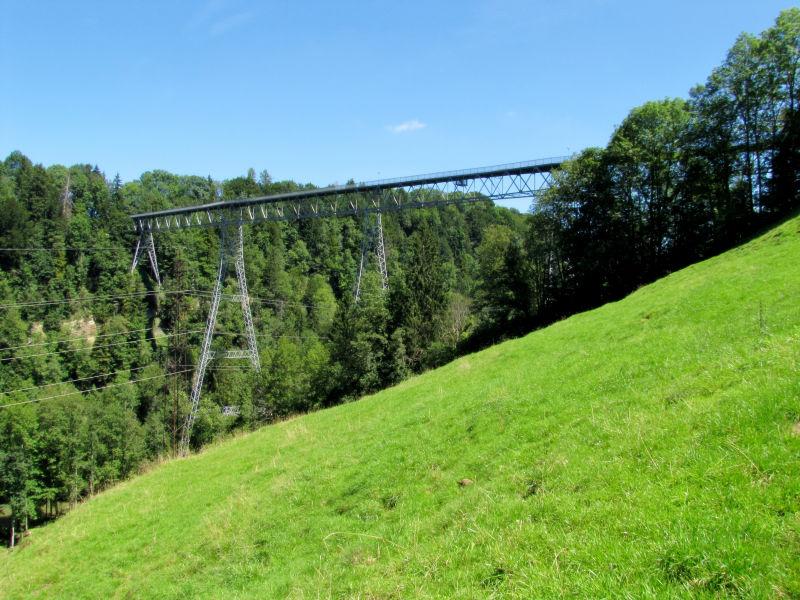 St.Galler Brückenweg 2