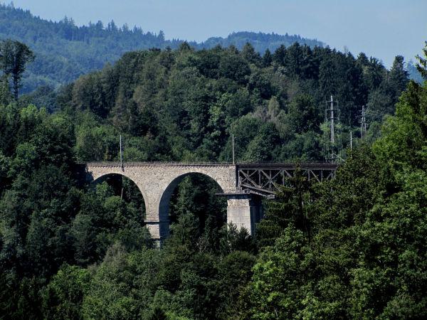 St.Galler Brückenweg 4