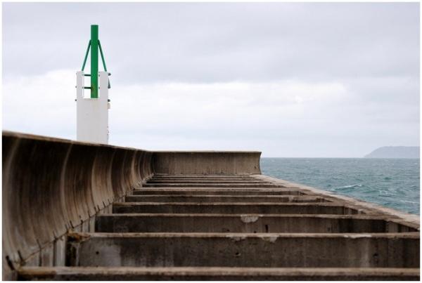 Cotentin Sur Mer
