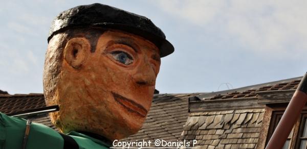 carnaval 2012 andenne /3