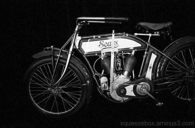 1913 Sears