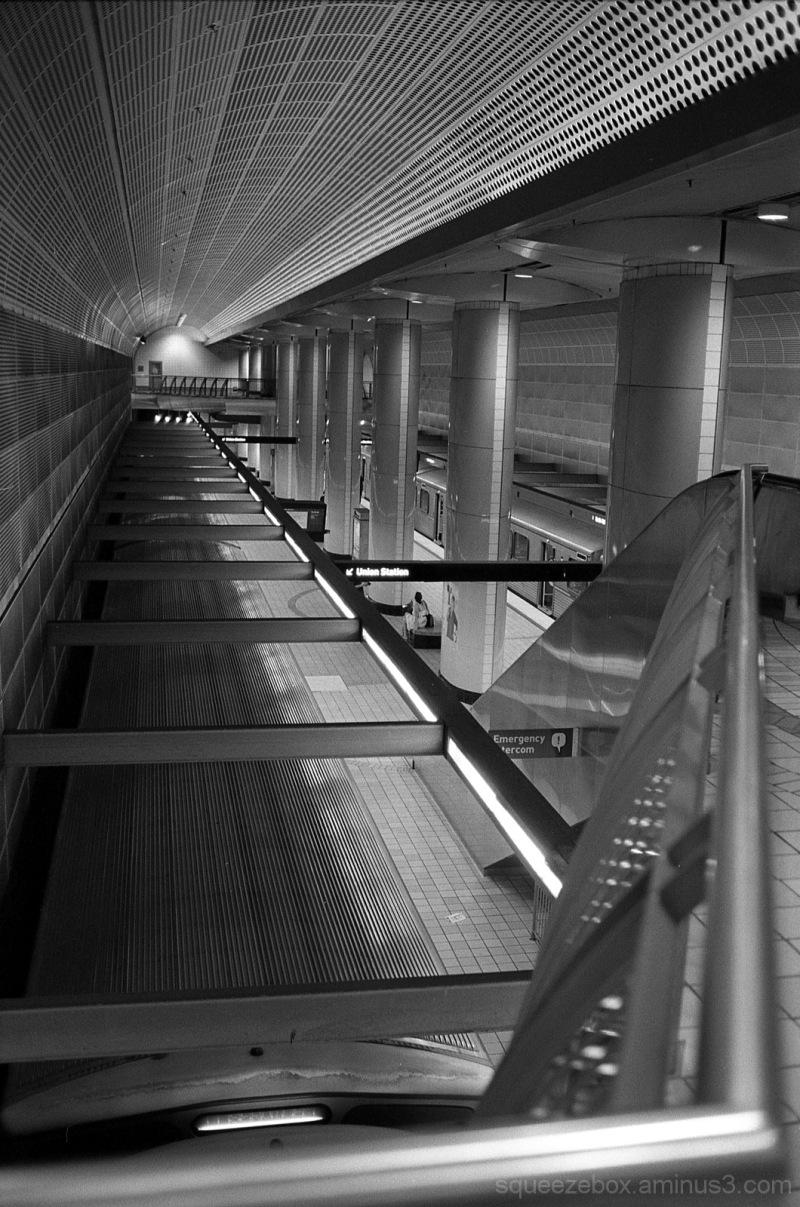 Tube (II)