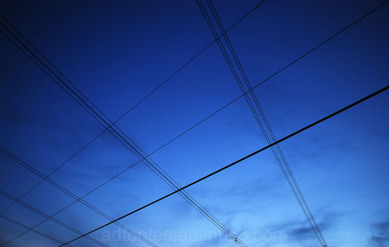 Highwires