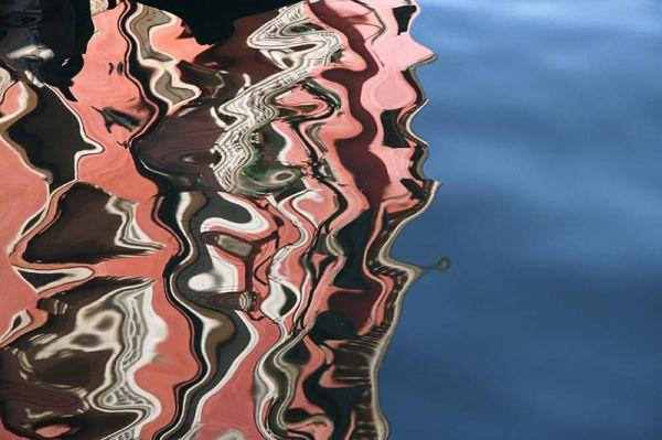 miroir venise