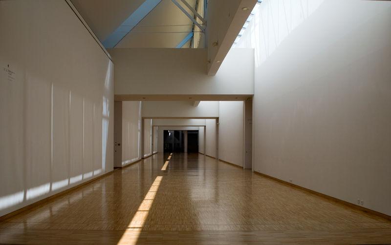 musée Grenoble