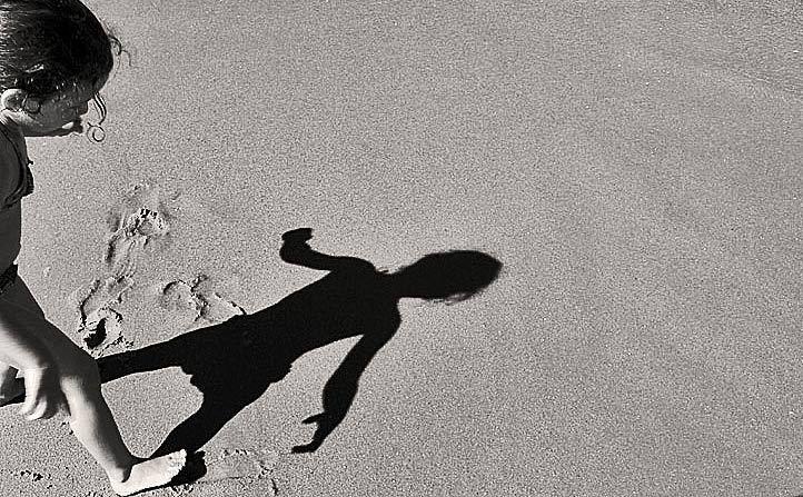 summertime 2 marchez sur moi / walk on my feet