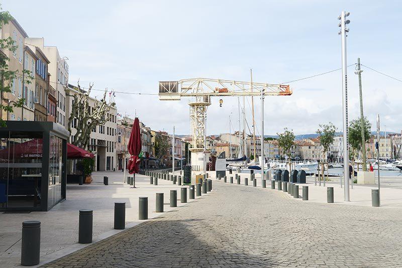 Promenade en ville / Walk in town 2