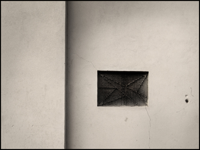 window .3
