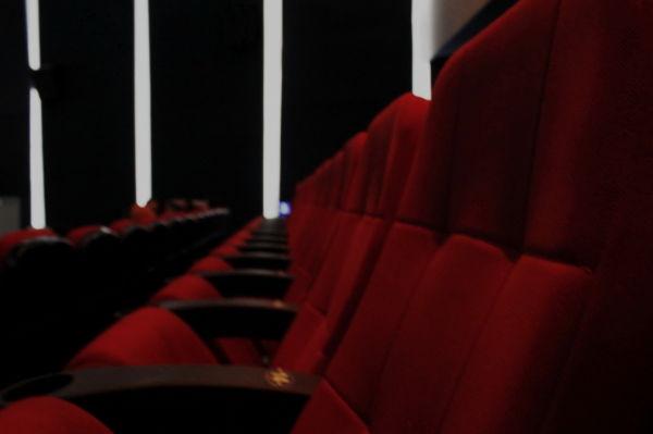 Squeezed audiences...