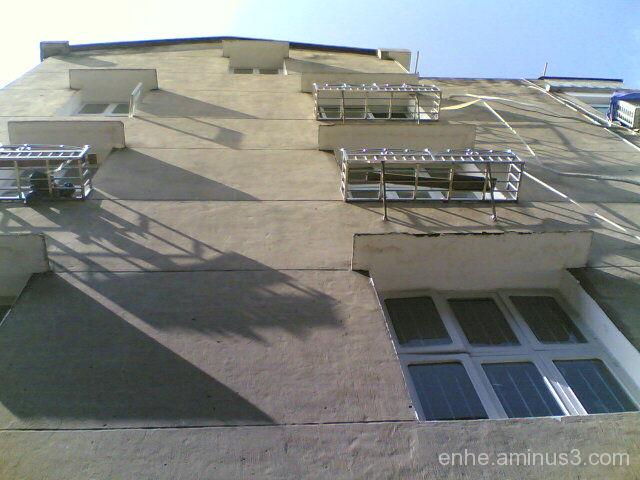 wenxi enhe photoblog 温溪 建筑 china